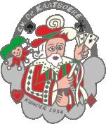 CV de Kaatboere Logo
